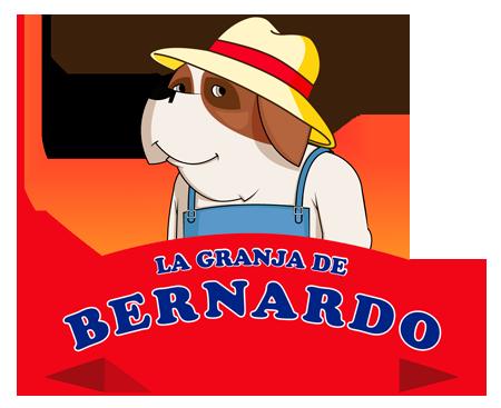 La Granja de Bernardo